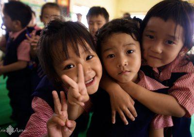 Tibetanos-2