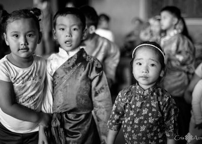 Tibetanos-3
