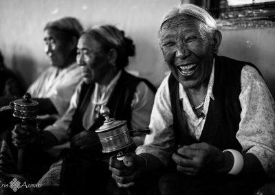Tibetanos-9